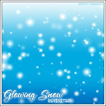 Glowing Snow RevisitedPhotoshop Styles DUALPhotoshop Styles It DreamsPhotoshop Styles GelWaxPS Styles Liquid PlasticsPhotoshop Styles Soft Rubber by JINXD-PARADOX photoshop resource collected by psd-dude.com from deviantart