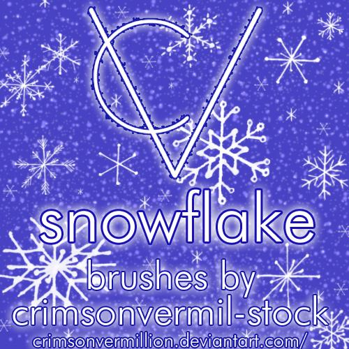 Hand Drawn Snowflake BrushesSeptagram Star Brushes PS7Hand Drawn Halos and BitsMap SymbolsZodiac WheelsZodiac Ink Symbols by crimsonvermil-stock photoshop resource collected by psd-dude.com from deviantart