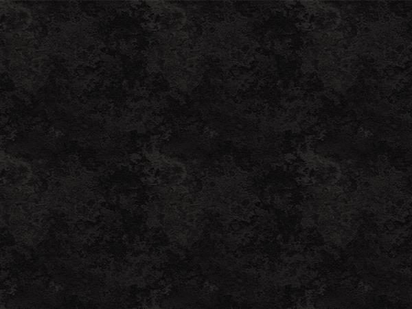 Dark Wall Texture Seamless