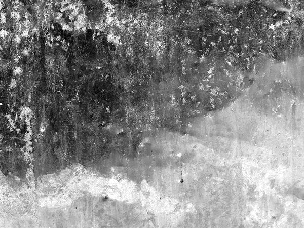 Black Glass Background Grunge