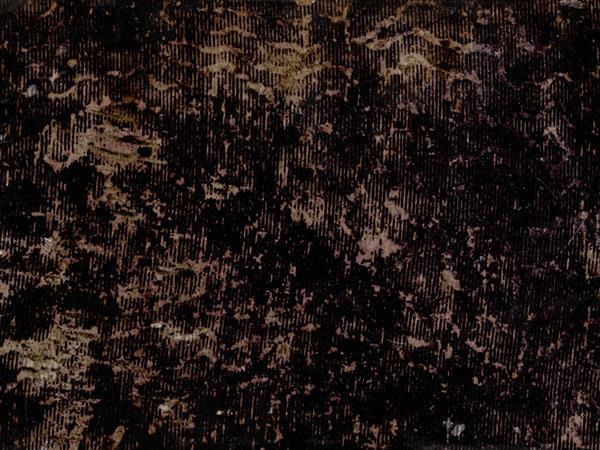 Horror Background with grunge dark texture