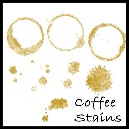 Coffee Stains Photoshop BrushCoffee Stains Photoshop BrushFinger and Hand Prints by Divinity-bliss photoshop resource collected by psd-dude.com from deviantart