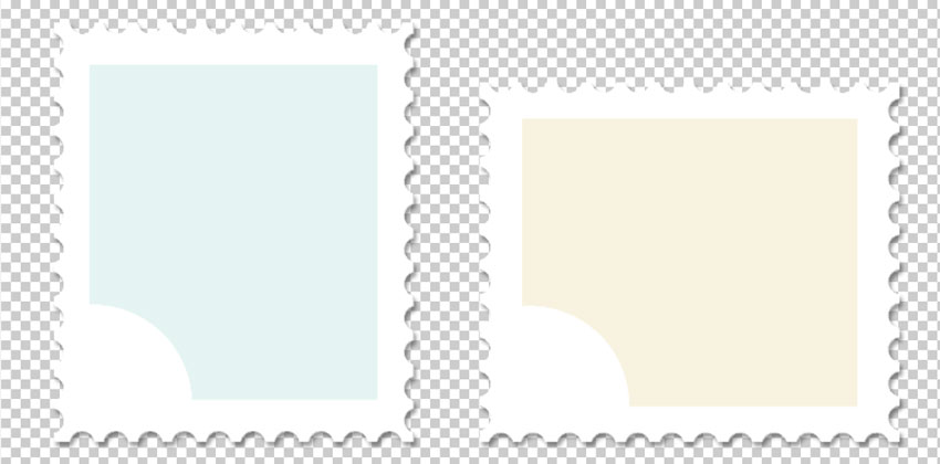 Stamp PNG