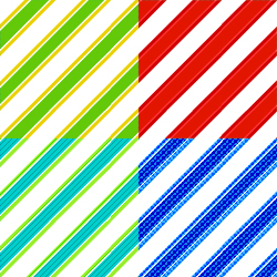 Stripe Patterns for Photoshop psd-dude.com Resources