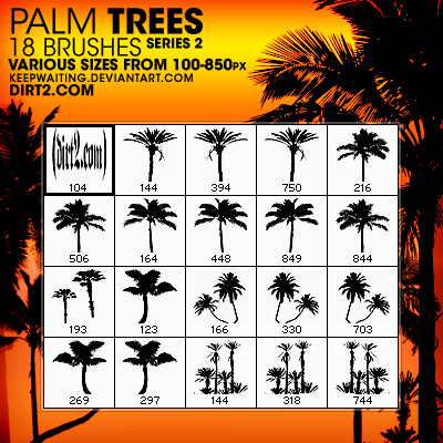 PS7