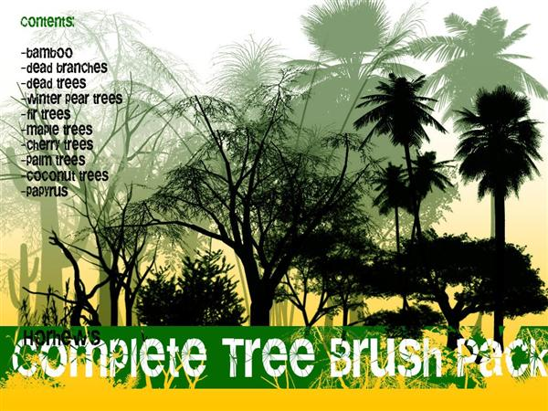 Complete