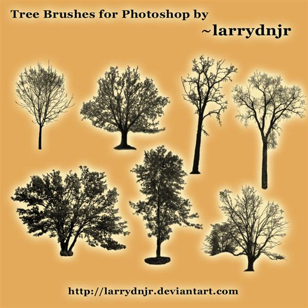 ~larrydnjr
