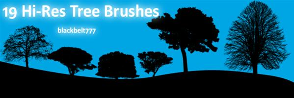 HiRes