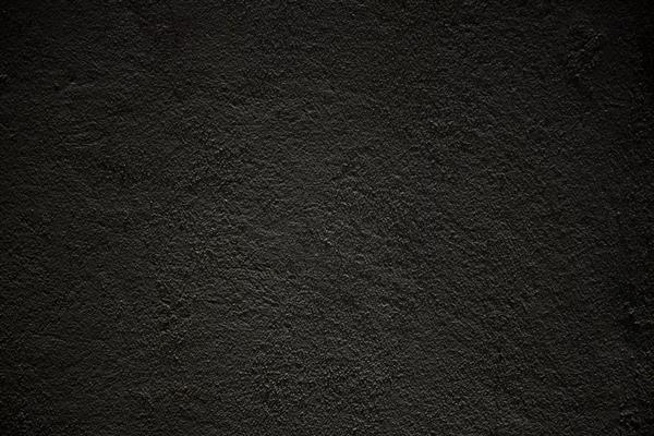 Black wall free background