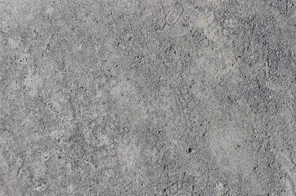 Concrete cement wall grey texture