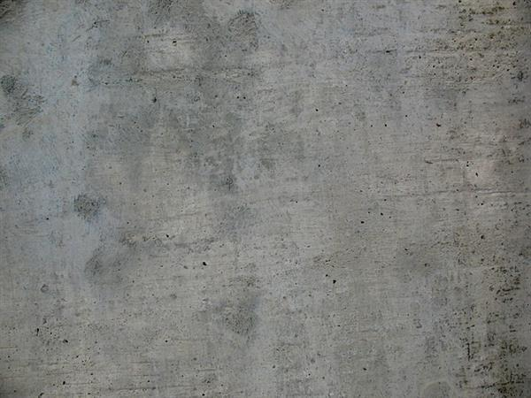 Concrete cement wall Texture Free