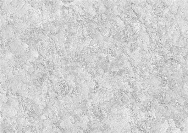 50 Free Wall Textures For Photoshop Psddude