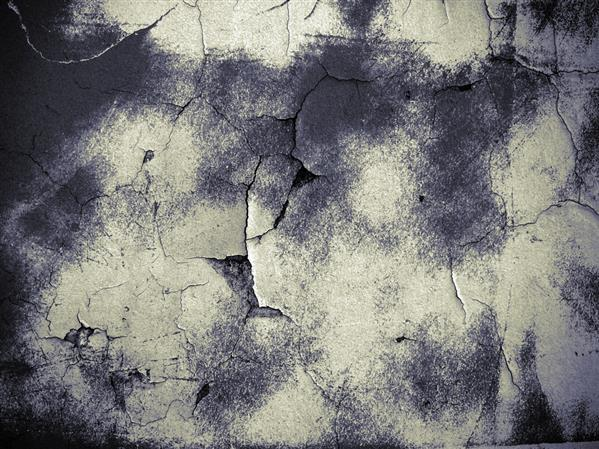Grunge Distressed Wall Surface Texture