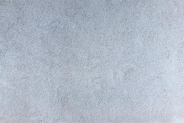 Plaster texture wall structure pattern