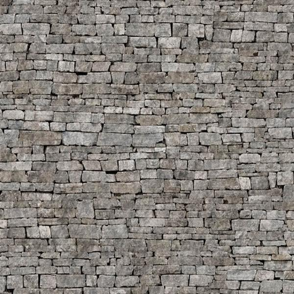 Stone Wall Pattern : Types of wall texture for photoshop psddude