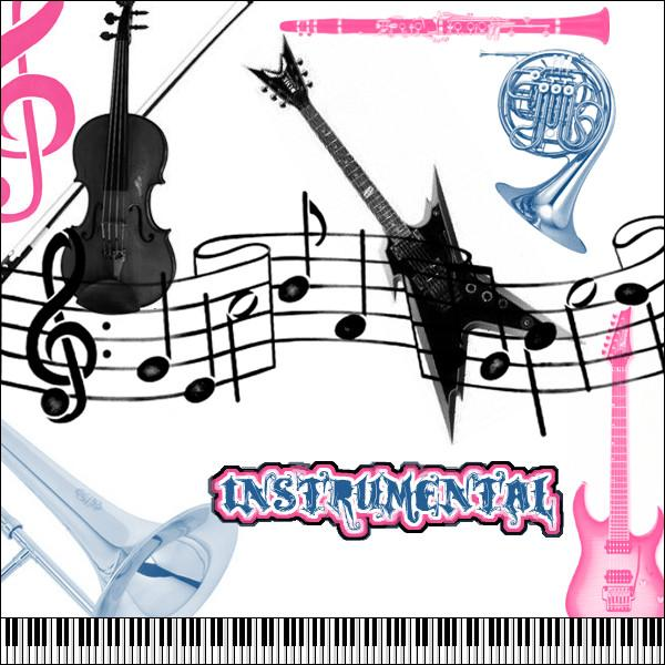 sad machine instrumental