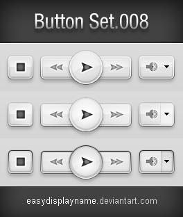 buttons008