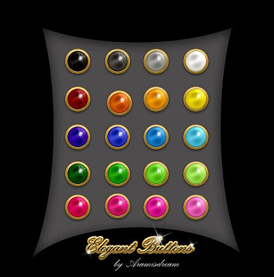 Elegant