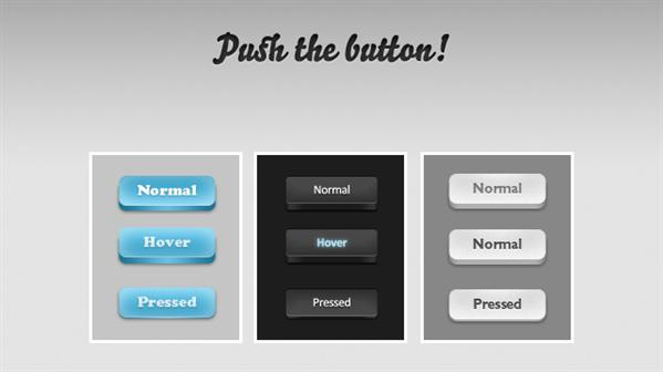 Push