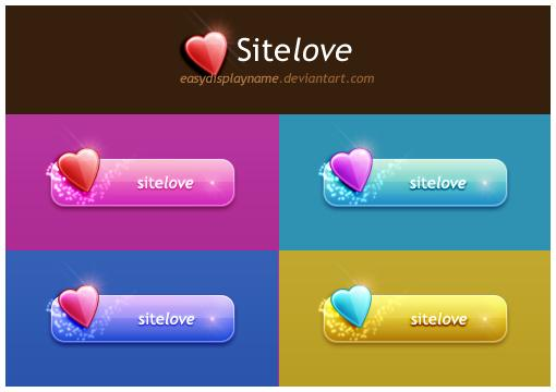 Sitelove