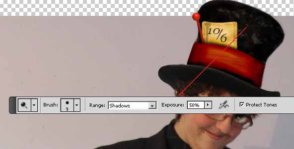 top hat template. Mad+hatter+hat+template