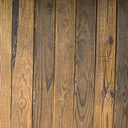 Over 100 Amazing Wood Textures psd-dude.com Resources