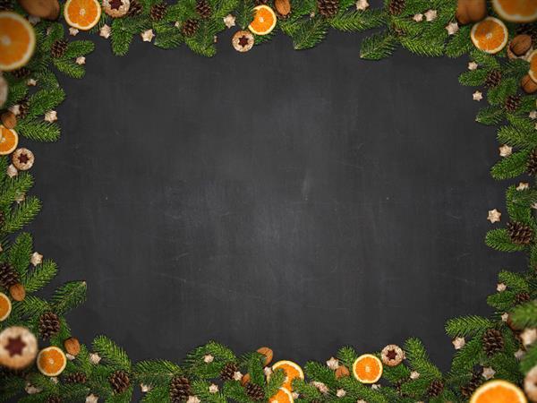 Free Christmas Backgrounds For Photoshop Psddude