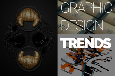Graphic Design Trends psd-dude.com Resources