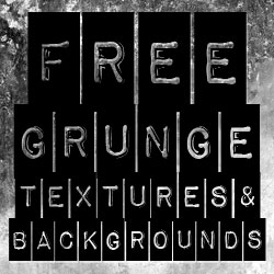 Free Grunge Textures and Backgrounds for Commercial Use psd-dude.com Resources