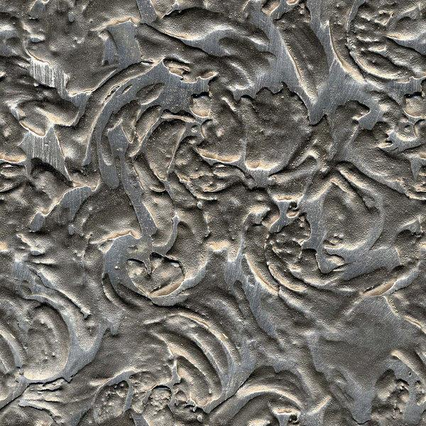 HQ Metal Tileable Texture 10 by css0101 photoshop resource collected by psd-dude.com from deviantart