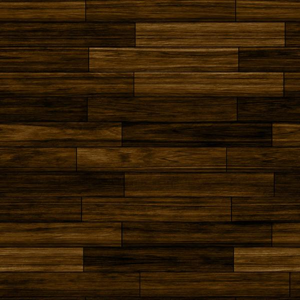 High Quality Seamless Wood Tile Texture