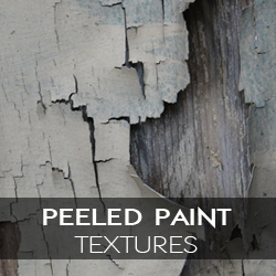 Peeled Paint and Other Peel Textures psd-dude.com Resources
