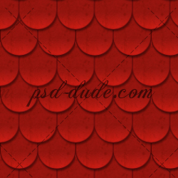 Roof Texture Pattern psd-dude.com Resources